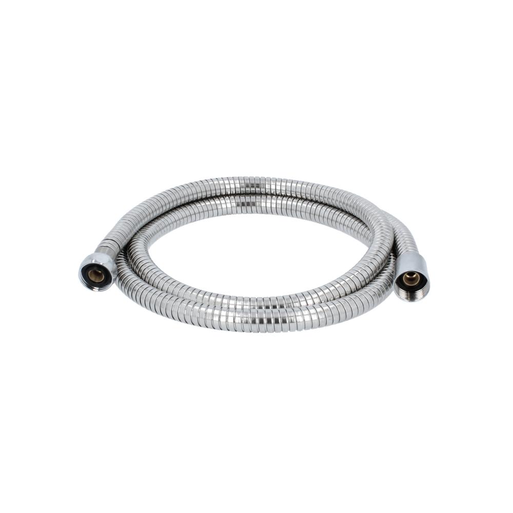 Wąż do baterii rozciąglliwy 150 cm - 200 cm