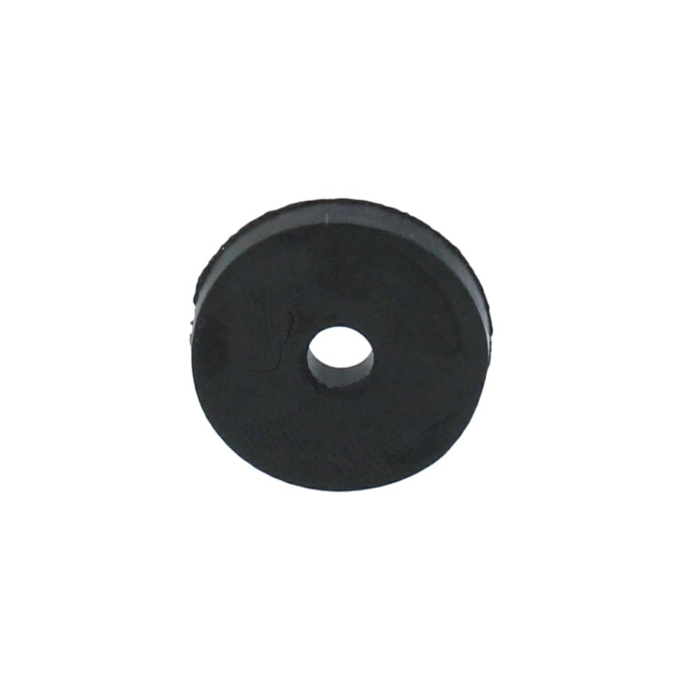 Uszczelka grzybka gumowa czarna 3/4'' 10 szt.