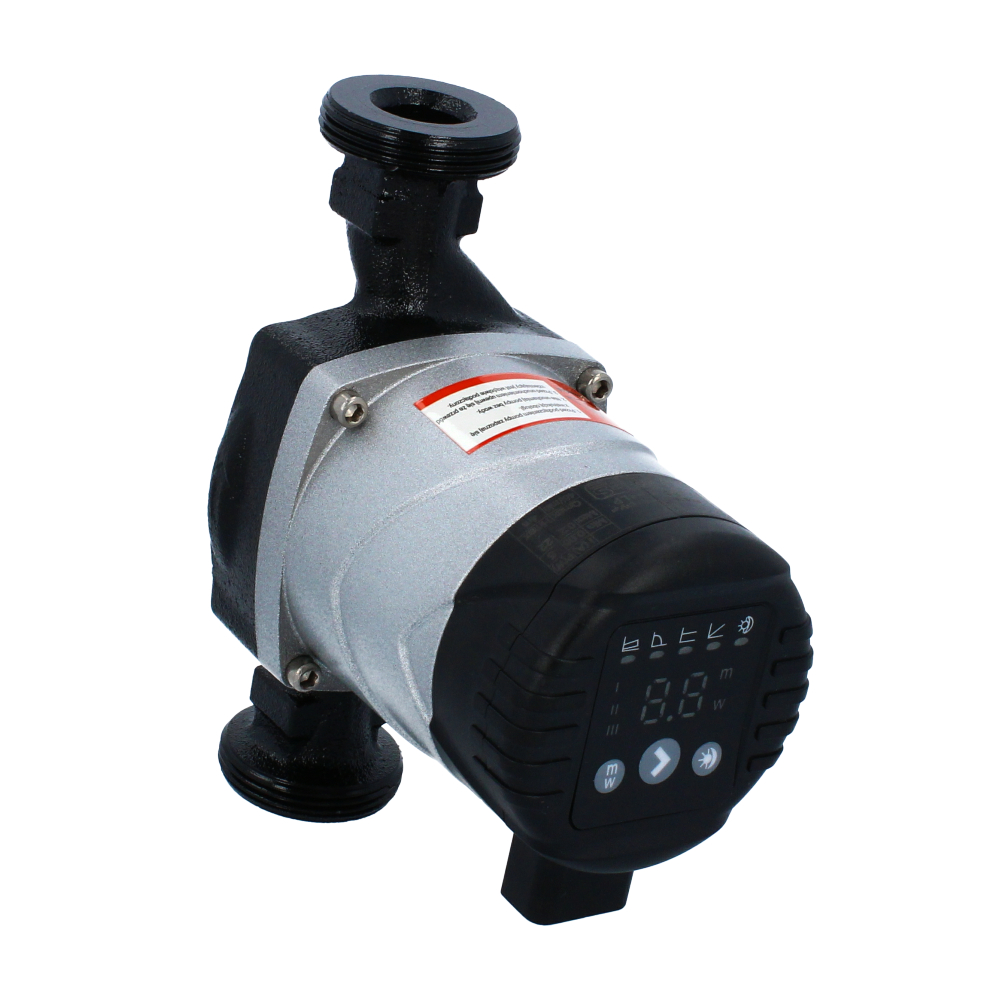Pompa obiegowa EPO 25-4LP
