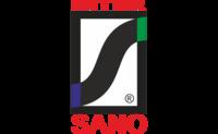Inter-Sano